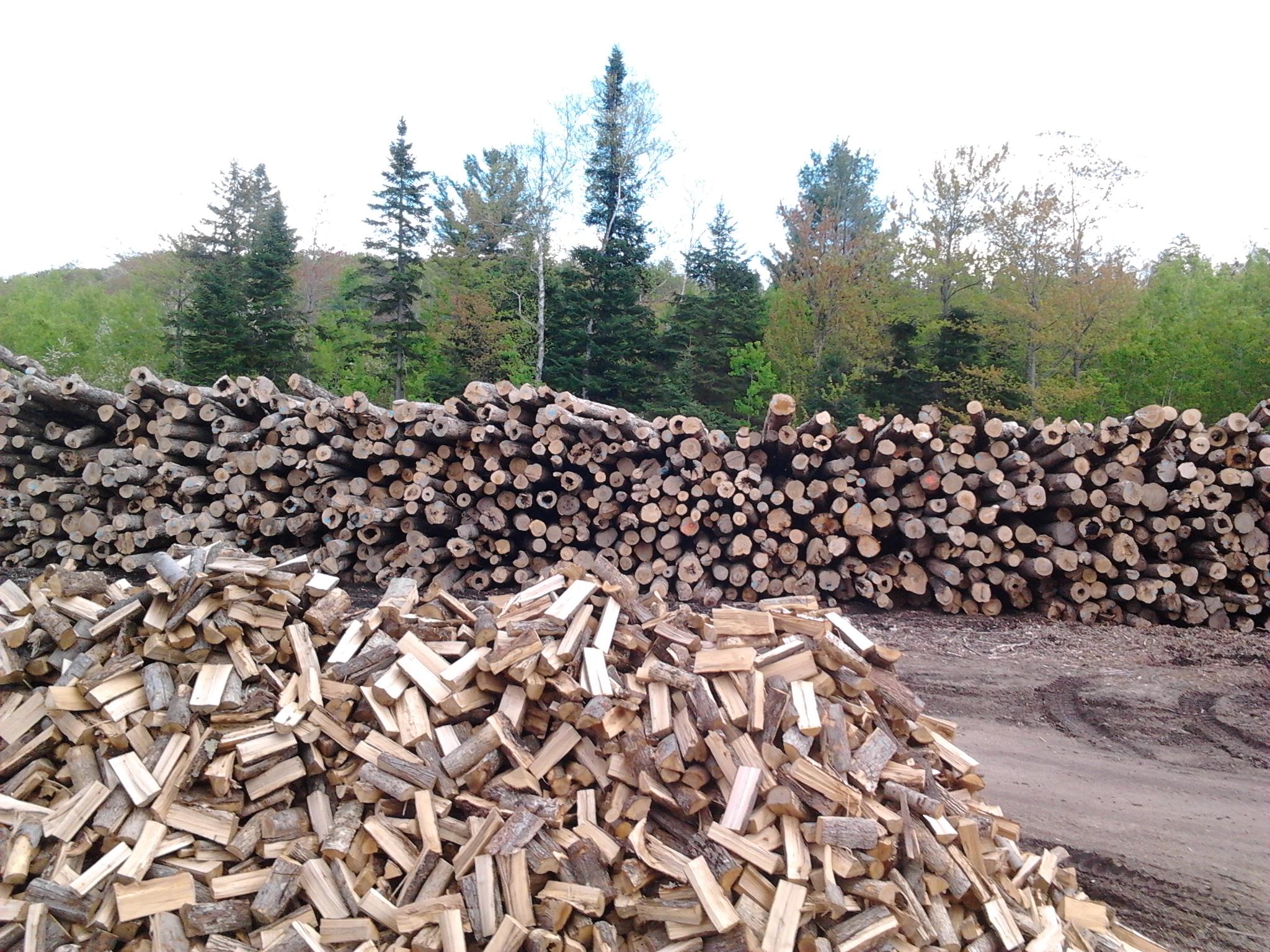 date limite pour les livraison de bois de chauffage l. Black Bedroom Furniture Sets. Home Design Ideas