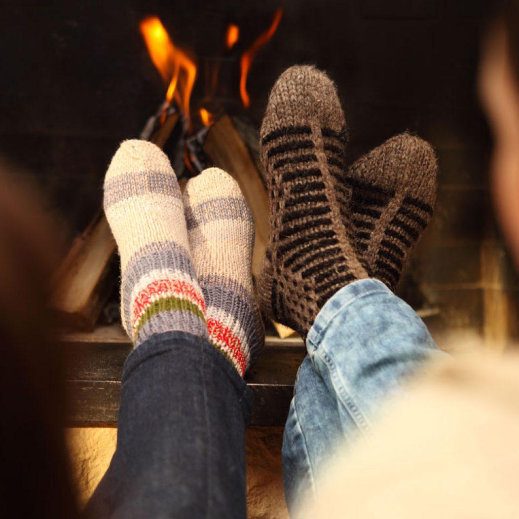 joyeuse f tes l 39 environnement du nord bois de chauffage. Black Bedroom Furniture Sets. Home Design Ideas