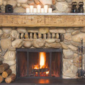 bois de chauffage et ses conditions